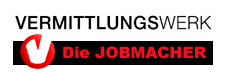 Vermittlungswerk Köln Private Arbeitsvermittlung